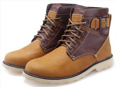 Find More Boots Information about winter autumn Boots high quality hands made of men's martens shoes Skid warm warm in winter leather shoes,High Quality shoe polish,China boots shoes sale Suppliers, Cheap shoes boots women from C&D shoes Shop(Comfortable and Durable shoes store) on Aliexpress.com