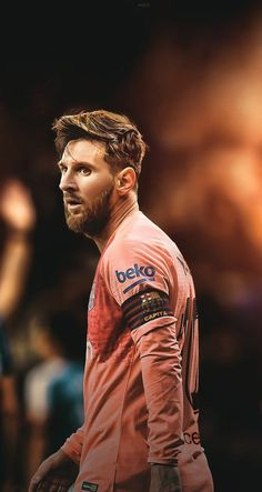 Greatest quotes about Lionel Messi from Football's biggest names - How Reply Inc Lional Messi, Messi Soccer, Messi And Ronaldo, Neymar, Nike Soccer, Soccer Cleats, Cristiano Ronaldo, Lionel Messi Barcelona, Barcelona Soccer