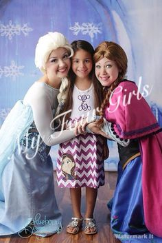 Hey, I found this really awesome Etsy listing at https://www.etsy.com/listing/196428366/frozen-anna-dress-frozen-dress-frozen