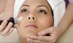 Microdermabrasion is an exfoliating skin treatment that rejuvenated the skin. Learn about the procedure and the types of microdermabrasion machines. Scar Treatment, Skin Treatments, Skin Specialist, Acne Scar Removal, Hair Removal, Skin Clinic, Remove Acne, Beauty, Ideas