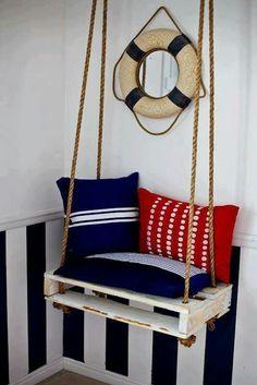 Möbel Aus Paletten   Zu Den Beliebtesten Möbeln Aus Europaletten Gehören  Die Wohnzimmertische. Die Oberfläche Glätten Und Schön Färben Oder  Lackieren Und.