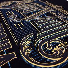 Still one of my favs @seedvaultofca #type #typography #logo #logodesign #letters #lettering #handlettering #goodtype #typographie #calligritype #calligraphy #illustration #graphicdesign #graffiti #art #artist #cannabis #420 #mmj #vector #bestvector #illustrator #adobe #emkel #ligaturecollective #typedaily #thedailytype #brand