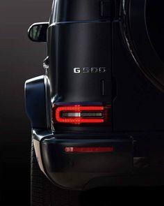 Mercedes G Wagon, Mercedes Maybach, Mercedes Benz G 500, Porsche, Audi, Merc Benz, Mercedez Benz, Classic Mercedes, Mc Laren