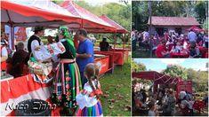Swieconka 2016, a bênção dos alimentos dos poloneses em Curitiba