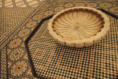 Medersa Ben Youssef, Marrakesh, Morocco by Pablo Pecora on 500px