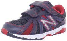 New Balance KG634 Running Shoe (Infant/Toddler) « MyStoreHome.com – Stay At Home and Shop
