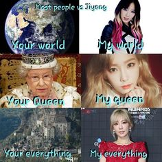 most people vs jiyong ^^  Good Morning guys!! @xxxibgdrgn @taeyeon_ss   #gtae #kwonjiyong #jiyong #gdragon #kimtaeyeon #taeyeon #taengoo #soshibang #bigbang #vip #snsd #girlsgeneration #sone #kwonleader #kidleader #dorkyleader #leadercouple #royalistdreamer #gtaeshipper #gtaeisreal #gtae_meme