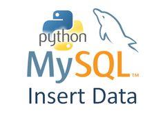 11 Best Python MySQL images in 2018 | Python mysql, Columns
