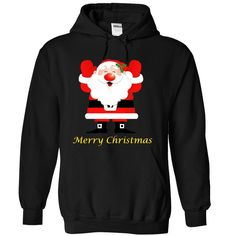Nice T-shirts [Best Sales] Merry Christmas Santa version 5 . (3Tshirts)  Design Description: Merry Christmas Santa version 5  If you don't utterly love this Tshirt, you can SEARCH your favorite one by means of the usage of search bar on the header.... -  #shirts - http://tshirttshirttshirts.com/automotive/best-sales-merry-christmas-santa-version-5-3tshirts.html