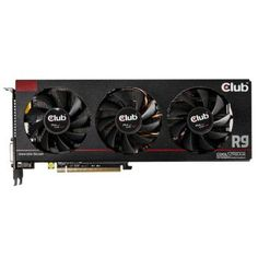 Placa video Club 3D AMD Radeon R9 290X royalAce, 4096MB, GDDR5, 512bit, HDMI, 2 x DVI, Display... Cumpara Placa video Club 3D AMD Radeon R9 290X royalAce, 4096MB, GDDR5, 512bit, HDMI, 2 x DVI,… E... Display, Club, Electronics, Floor Space, Billboard, Consumer Electronics