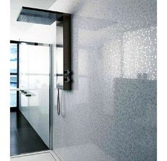 http://yourshabbychicdecorideas.com/?p=816 - #home_decor_ideas ...