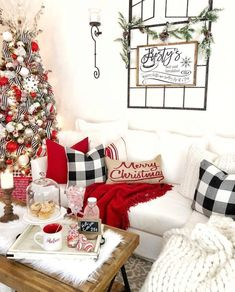 Frosty's bed and breakfast sign, christmas bed and breakfast, christmas decor, farmhouse christmas,