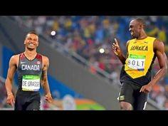 Usain Bolt 2016 Olympics-Funny Viral Video-Usain Bolt Olympics 2016-Bolt Olympics 2016 - Funny Clip https://youtu.be/XxA1DntZlSI