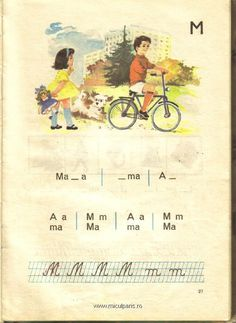 M Book Illustration, Illustrations, Printed Materials, Paper Dolls, Card Games, Vintage World Maps, Nostalgia, Childhood, Parenting