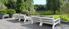 2017-Borek-alu-Viking-lounge-XL-and-Force-side-table Viking