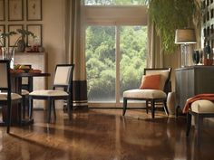 Turlington Engineered Oak Hardwood Flooring in Woodstock Bruce Hardwood Floors, Bruce Flooring, Engineered Hardwood Flooring, Stone Flooring, Flooring Ideas, Gq, Luxury Vinyl Tile Flooring, Home Decor Inspiration, Decor Ideas