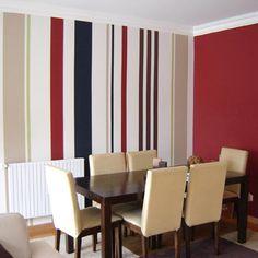 pintura+parede+(16).jpg (440×440)