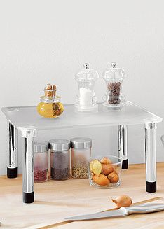 1000 images about mi piacerebbe comprare on pinterest for Mensola angolare ikea