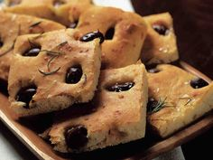 Focaccia Cookies, Desserts, Recipes, Baking Ideas, Food, Crack Crackers, Tailgate Desserts, Deserts, Biscuits