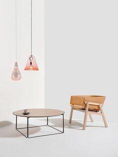 JamFactory Furniture Collection — The Design Files | Australia's most popular design blog.