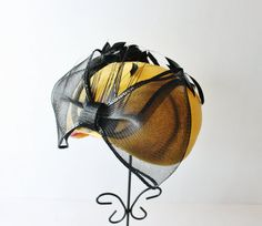 #Hats hats hats hats hats!    Check out my website for some fantastic pins!    Also Please repin Thanks!