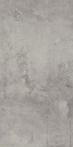 Concrete Fuse Grey Tiles - Perfect for bathroom Beaumont Tiles > All Products > Product Details: