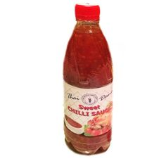 http://static12.insales.ru/images/products/1/2089/49309737/sweet_chili_sauce_500.jpg