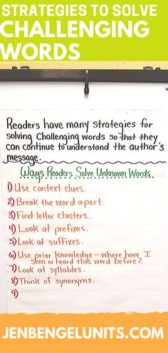 Free Week of Reading and Writing Workshop Lessons! - Out of this World Literacy Reading Lessons, Writing Lessons, Writing Help, Teaching Reading, Readers Workshop, Writing Workshop, Teaching Resources, Teaching Ideas, Article Of The Week