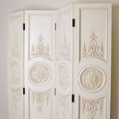Interesting Room Divider Screens For Home Decoration Dieas Luxury Wooden White Room Divider Screens Fr