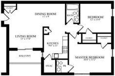 Castlebrook Apartments Raleigh Nc