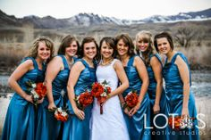 Wedding Photography Wyoming #Wedding #Photography #Cody #WY