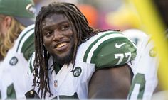 Jets LG James Carpenter and LB Erin Henderson undergoing MRIs = The New Yorks Jets are hoping for good news regarding two injuries they sustained during Thursday night's 37-31 win over the Buffalo Bills. Starting left guard James Carpenter and starting inside linebacker Erin Henderson both.....
