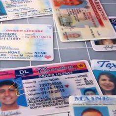 Home - online passport producer