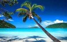 islas vírgenes británicas - Buscar con Google