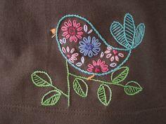 bird detail.jpg   Flickr: Intercambio de fotos