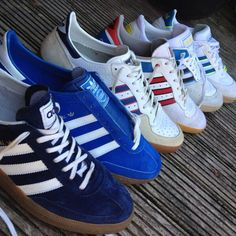innovative design d611c bc962 Adidas Handball Ropa, Adidas Zx, Zapatillas Adidas, Canastas, Balonmano,  Zapatos De