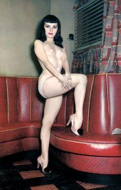 Porno Katharine Schlesinger nude (82 images) Bikini, YouTube, legs