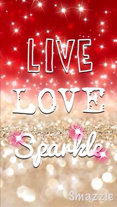 Live with enthusiasm. Love with all your heart. Sparkle with Le_crystal_gallery! Great Quotes, Me Quotes, Motivational Quotes, Inspirational Quotes, Qoutes, Quotations, Glitter Girl, Sparkles Glitter, Farmasi Cosmetics