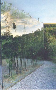 5 Well Cool Ideas: Rock Garden Landscaping On A Hill vegetable garden landscapin Green Landscape, Garden Landscape Design, Landscape Architecture, Landscaping On A Hill, Landscaping With Rocks, Dream Garden, Garden Art, What Is Urban, Garden Mirrors