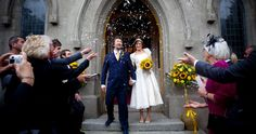 Molten Sky Weddings, based in Galway city we specialise in contemporary and creative Wedding Photography and Videography.