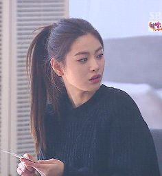 Im Jin ah nana roommate Nana Afterschool, Im Jin Ah Nana, My Kind Of Woman, Kpop, Hello Gorgeous, Face Claims, Woman Crush, Swagg, K Idols