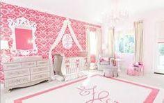 luxury nursery ideas - Google Search