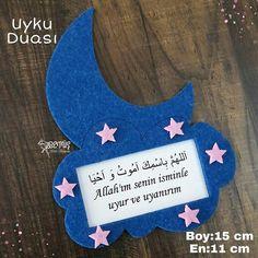 Eid decoration, eid mubarak, eid party city, why is eid celebrated, eid today Eid Crafts, Ramadan Crafts, Ramadan Decorations, Easy Paper Crafts, Diy Arts And Crafts, Crafts For Kids, Ramadan Activities, Activities For Kids, Eid Mubarak