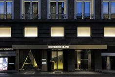 Armani Hotel Milano - Luxury Hotels iSaloni 2013 | Best Design Projects http://bestdesignprojects.com/armani-hotel-milano-luxury-hotels-isaloni-2013/#.UWa-tb-nx0J