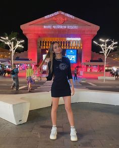 Cheer Skirts, Shirt Dress, Faces, Shirts, Outfits, Beauty, Music, Dresses, Instagram