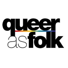 "I think it's safe to describe ""Queer As Folk"" as one of the most important LGBT TV shows in the history of television.     While the original UK series only lasted two seasons, the US version lasted five seasons.     The show was renowned for it's depiction of sex and drug use and controversial story lines.    It was incredibly well made show - definitely a MUST watch!!"