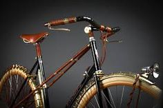 Resultado de imagen para custom bicycles