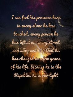 Quote book legend series marie lu poems quotes pinterest june prodigy he is our light publicscrutiny Images