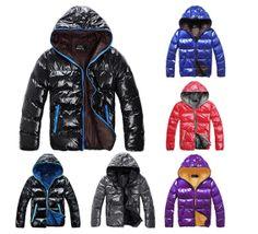 US Seller Men's Fashion Down Puffer Hoodie Jacket Warm Casual Coat Mens Winter Coat, Winter Jackets, Discount Online Shopping, Stylish Men, Hoodie Jacket, Mens Fashion, Fashion Coat, Fashion Bags, Trendy Fashion