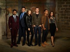 Index of Whiskey Cavalier Scott Foley, Lauren Cohan, Me Tv, Movies Showing, Cavalier, Whiskey, Tv Shows, Fun Things, Action